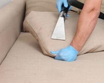 sofa cleaning-in-Avigon, nettoyage de sofa à Aix-en-Provence