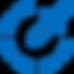 Service de pressing et nettoyage de siège et banquette de voiture à domicile à La Valette-du-Var, Service de pressing et nettoyage de siège et banquette de voiture à Marseille