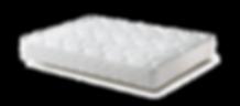 mattress cleaning business in Avignon, nettoyage et désinfectin de matelas à Hyères, Toulon et dans le Var 83, désinfection matelas à domicile à Avignon et Apt 84,