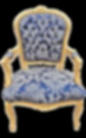 Service de netoyage de fauteuil et sofa à domicile à Marseille, Sofa Cleaning in Marseille, rénovatin de fauteuil à Marseille