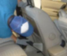 entreprise de nettoyage d'intérieur de véhicule à Toulon, Hyères & Bandol dans le Var, pressing sièges de voiture à Marseille & Marignane,lavage siège de voiture à Marseille et Marignane, pressing intérieur voiture