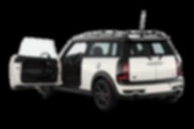 service de pressing et de nettoyage complet d'intérieur de voitur à domicile à Toulon, Hyères et dans le Var 83