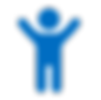 Service de pressing et nettoyage de siège et banquette de voiture à domicile à Sanary-sur-Mer, Service de pressing et nettoyage de siège et banquette de voiture à domicile à Bandol