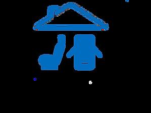 Demande devis pour intervention nettoyage & pressing sièges d'intérieur de voiture à domicile Marignane, Marseille et Aix-en-Provence