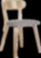 netoyage de chaise et sofa à domicile à Avignon et dans le Vaucluse 84
