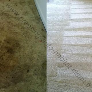 Carpet Cleaning In Monaco, société de nettoyage de moquette et tapis à Anribes, Nice, Cannes, Monaco et sur les Alpes-Maritimes