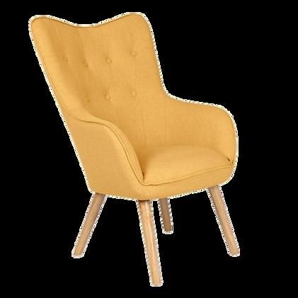 Entrepsie de netoyage de fauteuil à domicile à Avignon et dans le Vaucluse, Sofa Cleaning in Aix-en-Provence