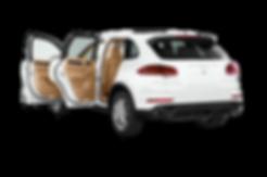 pressing siège de voiture à domicile sur Bandol et Sanary-sur-Mer,