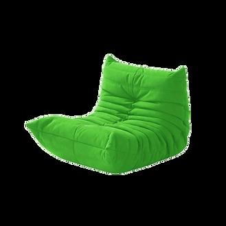 Entreprise spécialisée dans le nettoyage de sofa, tapis & matela à la vapeur