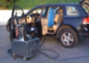 pressing_auto_clean_l'expert_du_pressing