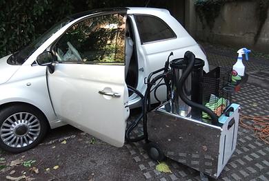 Comment nettoyer intérieur de voiture, Ou faire nettoyer l'intérieur de voiture à Toulon et dans le Var, Hyères et sur toute la région PACA, Nettoyage moquette intérieur de voiture à Hyères et Toulon, nettoyage intérieur voiture à la vente, pressing siège et banquette de voiture à Toulon