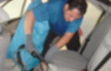 Service de pressing & nettoyage de siège et banquette de voiture à domicile à Six-Fours-les-Plages, Service de pressing et nettoyage de siège et banquette de voiture à domicile à La Garde, Service de pressing et nettoyage de siège et banquette de voiture à domicile à La Valette-du-Var