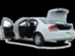 entrprise de nettoyage et pressing des siège d'intérieur de voiure à La Seyne-sur-Mer & Toulon dansle Var, pressing siège de voiture à Hyères et Toulon