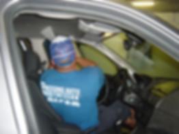 PRESING AUTO HABITAT CLEANle spécialiste du nettoyage & du pressing d'intérieur de voiture à domicile sur Marseille, Aix-en-Provence, Marignane, Toulon & Hyères