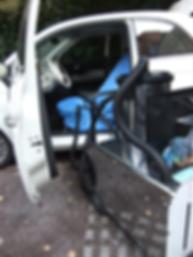Lavage auto et pressing de siège de voiture à Berre-l'Étang, Lavage auto et pressing de siège de voiture à Carry-le-Rouet, Lavage voiture et pressing de siège de voiture à Gémenos, service de pressing de siège et banquette d'intérieur de voiture à Aix-en-Provence et Salon-de-Provence