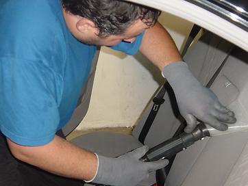 nettoyage siège, banquette et moquette d'intérieur de voiture à domicile à Istres, nettoyage siège, banquette et moquette d'intérieur de voiture à domicile à Tarascon, nettoyage siège, banquette et moquette d'intérieur de voiture à domicile à La Ciotat