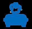service_de_nettoyage_et_détachage_de_sof