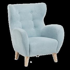 Enterprise de nettoyage de matelas, fauteuil, canapé & tapis à Avignon