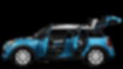 Lavage voiture et pressing de siège de voiture à Toulon, Lavage auto et pressing de siège de voiture à Hyères, Lavage auto et pressing de siège de voiture à La Seyne-sur-Mer