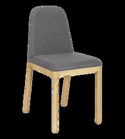 Enterprise de nettoyage de matelas, fauteuil, canapé, tapis, moquette à Toulon & Hyères