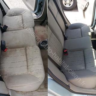 Désinfection des sièges de voiture à Hyères & dans le Var, Détachage tissus siège & banquette de voiture à Hyères & dans le Var, Service de pressing d'intérieur de voiture à domicile sur Hyères & dans le Var, Détachage tissus & moquettes d'intérieur de voiture à Hyères & dans le Var, Nettoyage d'intérieur de voiture à la vapeur sur Hyères & dans le Var, Nettoyage des sièges de voiture à la vapeur à Hyères & dans le Var, Société spécialisée dans le pressing d'intérieur de voiture à Hyères & dans le Var, Service de pressing de siège & banquette de voiture à domicile à Hyères & dans le Var, Lavage siège et banquette de voiture à Hyères & dans le Var, Lavage intérieur voiture à Hyères & dans le Var, Entreprise spécialisée dans le nettoyage intérieur de voiture à Hyères & dans le Var, Pressing intérieur automobile à Hyères & dans le Var, Désinfection intérieur voiture à Hyères & dans le Var, Rénovation intérieur voiture à Hyères & dans le Var, Traitement des mauvaises odeurs d'intérieur de voiture à Hyères & dans le Var, Nettoyage intérieur automobile à Hyères & dans le Var, Désinfection intérieur automobile à Hyères & dans le Var, Pressing intérieur auto à Hyères & dans le Var, Pressing automobile à Hyères & dans le Var, Lavage intérieur auto Marseille, Nettoyage tissus intérieur voiture Aix-en-Provence, Lavage intérieur voiture Aubagne, Lavage sièges tissu auto. Nous sommes une société spécialisée dans le pressing et nettoyage des tissus et moquette d'intérieur de véhicule à Marseille, nettoyage moquette et tissu intérieur de voiture à Marseille, pressing siège et banquette de voiture à Marseille, pressing intérieur de voiture à Marseille, lavage sièges de voiture à Marseille, service de pressing & nettoyage sièges de voiture à domicile à Marseille, désinfection intérieur de voiture à Marseille, préparation intérieur de voiture VO à Marseille
