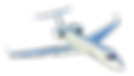 kisspng-flight-aircraft-airplane-helicop