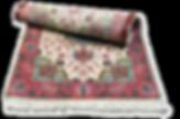 carpet cleaning company in Avignon, entrepise de nettoyage de tapis à domicile sur Toulon et Hyères, nettoyage de tapis à Marseille, Carpet Cleaning France