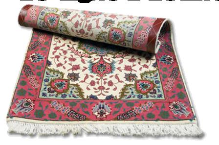 entreprise de nettoyage de tapis & matelas à domicile sur Aix-en-Provence, Marseille & Salon-de-Provence, nettoyage moquette & tapis à Toulon et Hyères dans le Var 83
