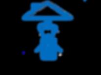 service_de_nettoyage,_détachage,_lavage_