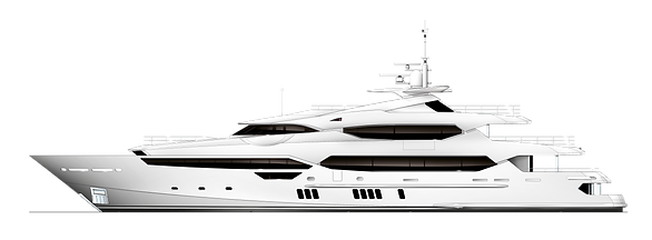 155Yacht_profile_0 (1).png