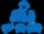 PRESSING_AUTO_HABITAT_CLEAN_service_de_n