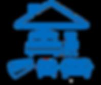Demande de devis pour le nettoyage de canapé, tapis et matelas à domicile sur Avignon, Axi-en-Provence, Marseille, Toulon...