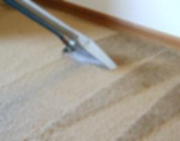 carpet-cleaning Aix-en-Provence, Carpet Cleaning Avignon, nettoyage moquette à Cannes, Nice et Monaco