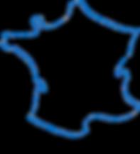 Service de pressing et nettoyage de siège et banquette de voiture à domicile à La Seyne-sur-Mer, Service de pressing et nettoyage de siège et banquette de voiture à domicile à Draguignan