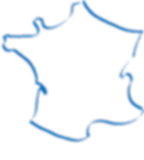 Service de pressing et nettoyage de siège et banquette de voiture à domicile à Marseille, Service de pressing et nettoyage de siège et banquette de voiture à domicile à Aix-en-Provence