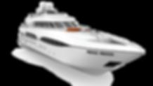 nettoyage & pressing d'intérieur de Yacht, bateau et voilier à Marseille