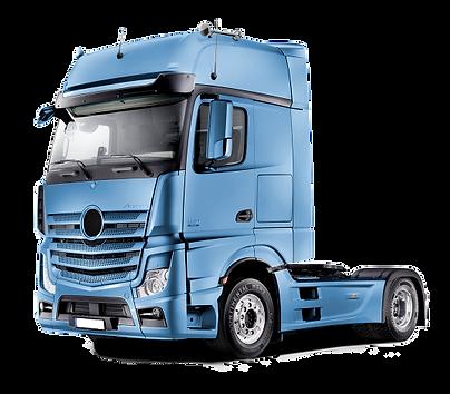 Netoyage & lavage intérieur de camion à Mareille, nettoyage intérieur de camion à Avignon et dans le Vauluse