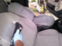 nettoyage de siège et banquette de voiture à Allauch, service de pressing de siège et banquette d'intérieur de voiture à Pan-de-Campagne, nettoyage de siège et banquette de voiture à Berre-L'Étang