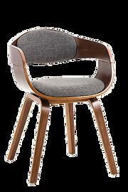 Enterprise de nettoyage de matelas, fauteuil, canapé, tapis, moquette, rideau à Nice
