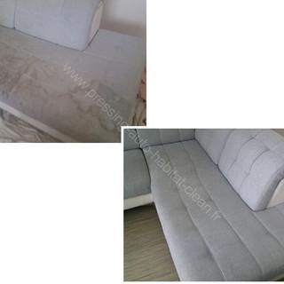 Nettoyage sièges tissu intérieur de voiture et textiles d'ameublement à Roquebrune-Cap-Martin, Nettoyage sièges tissu intérieur de voiture et textiles d'ameublement à Carros, Nettoyage sièges tissu intérieur de voiture et textiles d'ameublement à Roquefort-les-Pins, Nettoyage sièges tissu intérieur de voiture et textiles d'ameublement à Èze, Nettoyage sièges tissu intérieur de voiture et textiles d'ameublement à Cagnes-sur-Mer, Nettoyage sièges tissu intérieur de voiture et textiles d'ameublement à Menton, Nettoyage sièges tissu intérieur de voiture et textiles d'ameublement à Vence, Nettoyage sièges tissu intérieur de voiture et textiles d'ameublement à Saint-Laurent-du-Var, Entreprise de nettoyage de canapé à Aix-en-Provence, Service de nettoyage de canapé à domicile, Pressing de canapé à Aix-en-Provence, Détachage de canapé à Aix-en-Provence, Désinfection de canapé à Aix-en-Provence, Nettoyage vapeur canapé à Aix-en-Provence, Entreprise spécialisée dans le nettoyage canapé à Aix-en-Provence, Entreprise de nettoyage de tapis à Aix-en-Provence, Service de nettoyage de tapis à domicile à Aix-en-Provence, Pressing de tapis à Aix-en-Provence, Détachage de tapis à Aix-en-Provence, Désinfection de tapis à Aix-en-Provence, Nettoyage vapeur tapis à Aix-en-Provence, Entreprise spécialisée dans le nettoyage de tapis à Aix-en-Provence, Entreprise de nettoyage de matelas à Aix-en-Provence, Service de nettoyage de matelas à domicile à Aix-en-Provence, Pressing de matelas à Aix-en-Provence, Détachage de matelas à Aix-en-Provence, Désinfection de matelas à Aix-en-Provence, Nettoyage vapeur matelas à Aix-en-Provence, Entreprise spécialisée dans le nettoyage matelas à Aix-en-Provence, entreprise de nettoyage de canapé à Toulon, Hyères & le Var, Service de nettoyage de canapé à domicile à Toulon, Hyères & le Var, Pressing de canapé à Toulon, Hyères & le Var, Détachage de canapé à Toulon, Hyères & le Var, Désinfection de canapé à Toulon, Hyères & le Var, Nettoyage vapeur canapé à To