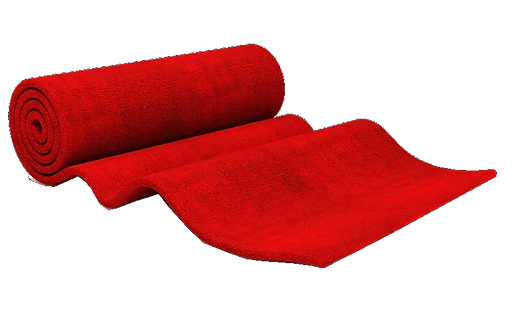 entreprise de nettoyage de moquette et tapis à Marseille et Aix-en-Provence