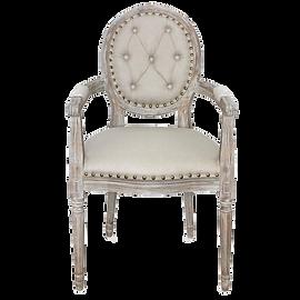 Enterprise de nettoyage de matelas, fauteuil, canapé, tapis, moquette, rideau à Saint-Tropez & le Var