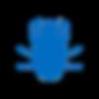 Service de pressing et nettoyage de siège et banquette de voiture à domicile à La Seyne-sur-Mer, Service de pressing et nettoyage de siège et banquette de voiture à domicile à Marseille
