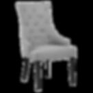 Enterprise de nettoyage de matelas, fauteuil, canapé, tapis, moquette à Cannes