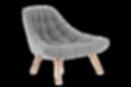 Entreprise de nettoyage de tapis, moquette à domicile à Avigno et le Vaucluse