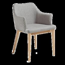 Enterprise de nettoyage de matelas, fauteuil, canapé, tapis, moquette, rideau à Ramatuelle
