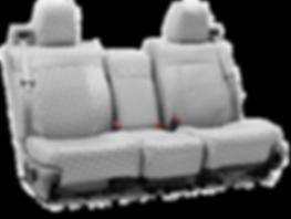 entreprise de nettoyage de sièges de voiture à Marseille & à Aix-en-Provence
