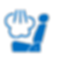 Service de pressing et nettoyage de siège et banquette de voiture à domicile à Toulon, Service de pressing et nettoyage de siège et banquette de voiture à domicile à Hyères, Service de pressing à Hyères