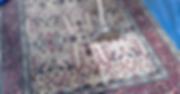 entreprise de nettoyage de tapis à Avignon, Apt & dans le Vaucluse, nettoyage de tapis à Aix-en-Provence & Marseille, société de nettoyage de tapis à domicile à Hyères, Toulon et dans le Var