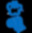 service_de_nettoyage_de_tapis_à_domicil